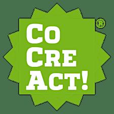 CoCreACT® logo