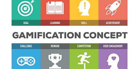 Gamification  - Concept of Risk Management tickets
