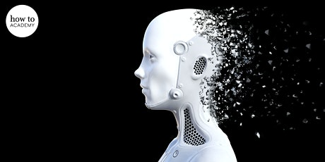 Artificial Intelligence and the Future of Humanity tickets
