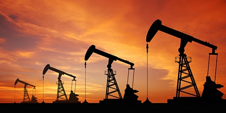 Risk Avoidance With Modern Analytics Programs: Oil and Gas Industry Focus tickets