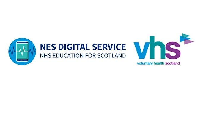 Digitally Healthy: Health Literacy and Health Inequalities image