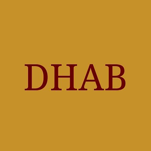 DH Accounts & Business Ltd logo