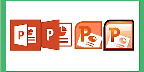 Virtual session - PowerPoint - New Features tickets