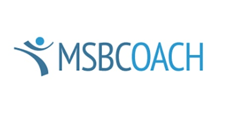 MSBCoaching Institute - Fall 2020 tickets