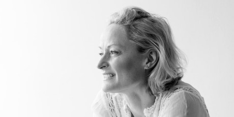 BEYOUROWN | The Power Of Video Communication By Mi Elfverson tickets