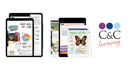 C&C Learning -  Pronti, partenza...iPad biglietti