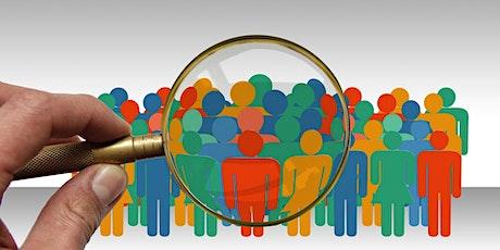 Entrepreneurs' Club / Owners-Managers - Quel leadership pour bien réussir la reprise? billets