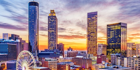 CoStar State of the Atlanta Office Market  tickets