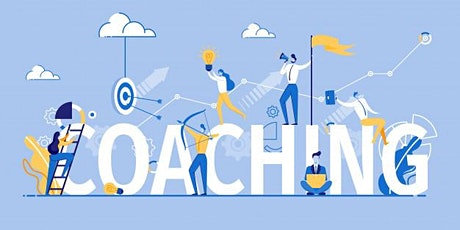 Coaching for Results _ ONLINE COURSE tickets