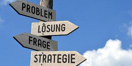 Resilient Stress begegnen - 10 wöchiger Kurs Tickets