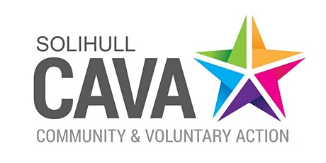 Funding Workshop: Severn Trent Community Fund (Solihull) tickets