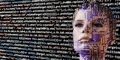 London Met Research Showcase - Dr Stanislav Kikot: Artificial Intelligence around us