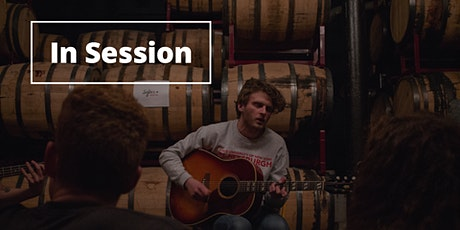 In Session: Understanding music publishing tickets