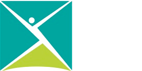 CMHA NS 'Learn to Meditate Online Session tickets