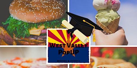 Postponed: Peoria Food Truck PopUP Celebration & MORE - Sat 6/6! tickets