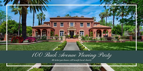 100 Buck Avenue Viewing Party tickets