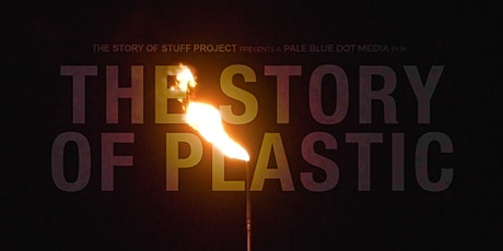 The Story of Plastic - North Coast tickets