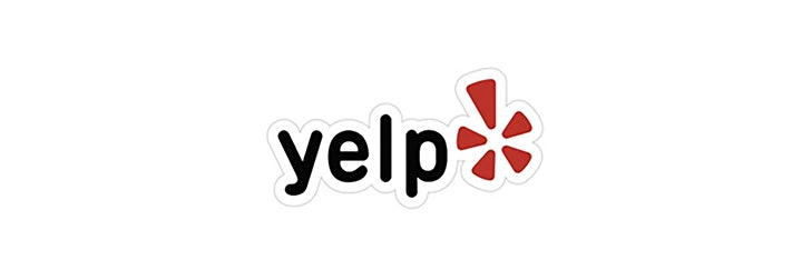 Yelping From Home: The Tech Talk Series image
