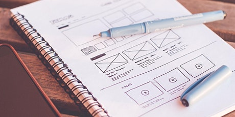 UX and Content Strategy for Drupal - Live Online Training tickets