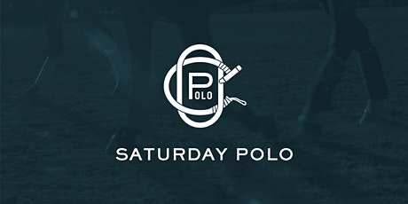 SATURDAY - 6 Foot Polo tickets