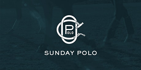 SUNDAY - 6 Foot Polo (Family Fun Day After!!) tickets