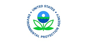 U.S. EPA: 2020-2021 Small Business Innovation Research...
