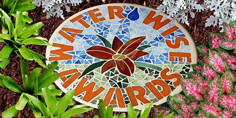 Florida-Friendly Friday: Ask an Agent (Community Water Wise Awards) tickets
