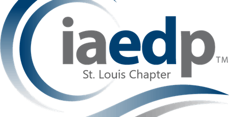 IAEDP - St. Louis COMPLIMENTARY Virtual CE Event tickets