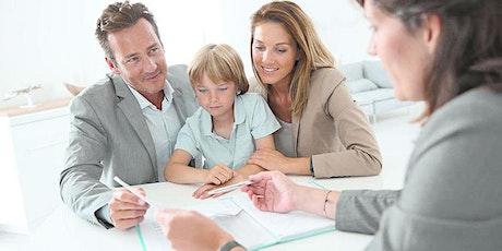 Crédit aux particuliers sérieux et rapide en belgique-france billets