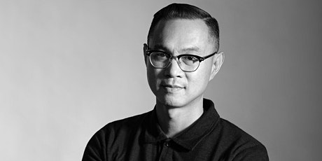 A talk with the author of Sigh, Gone, Phuc Tran. tickets