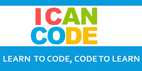 ICanCode Scratch Intro - Private Coding Tutoring Melbourne tickets