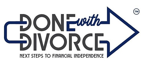 Done with Divorce FREE Webinar tickets