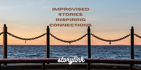 Storylink (Livestream Performance) tickets