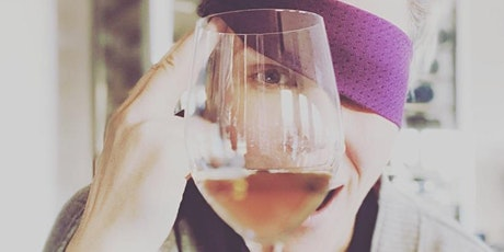 Virtual Wine Class: Sip Like a Somm Part Deux 'A BLIND TASTING' tickets