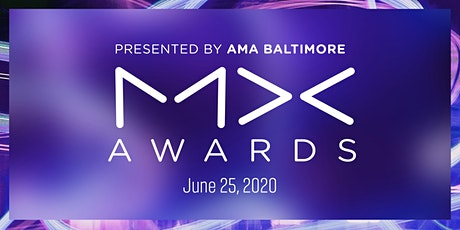 35th Annual AMA Baltimore MX Awards tickets