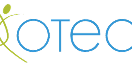 OTEC's Virtual June Public Session tickets