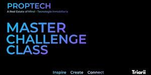 Curso Online en Innovación & Tecnología Inmobiliaria...