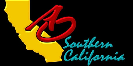 Virtual Agile Open Southern California 2020 tickets