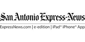 Free Coupon WEBINAR in San Antonio, TX on Saturday,...