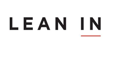 Lean In Manchester - June Circle: Increasing Diversity tickets