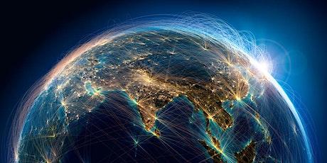 Asia Market Update Series Online Seminar: India tickets