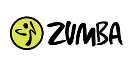DONATION -BASED FUN AND ENERGETIC ADULT ZUMBA CLASSES! tickets