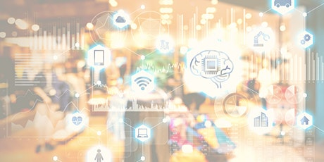 Key trends for data-driven digital marketing tickets