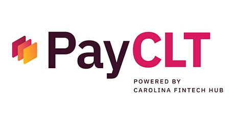 Virtual PayCLT: Justin Wee - Marqeta: Rewriting Payments Processing tickets
