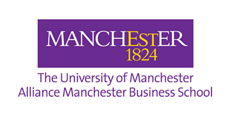 Manchester Institute of Innovation Research Seminar, Dr Kevin Mulligan tickets