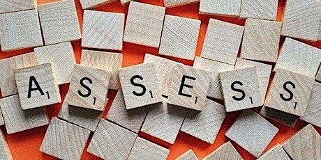 Inclusive Assessment at Leeds Beckett tickets