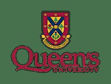 Queen's University Undergraduate Admission and Recruitment  logo