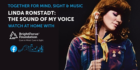 Together for Mind, Sight & Music tickets