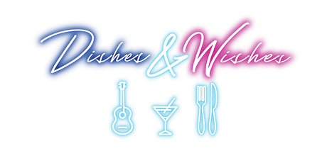2020 Dishes and Wishes tickets