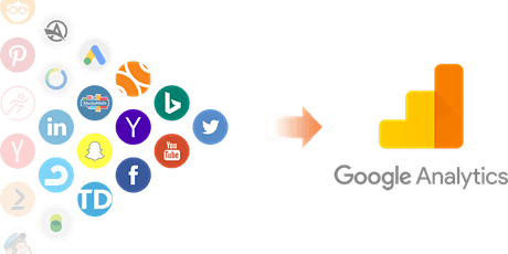 Learn To Run In-Depth Analysis Using Our Online Google Analytics Training tickets